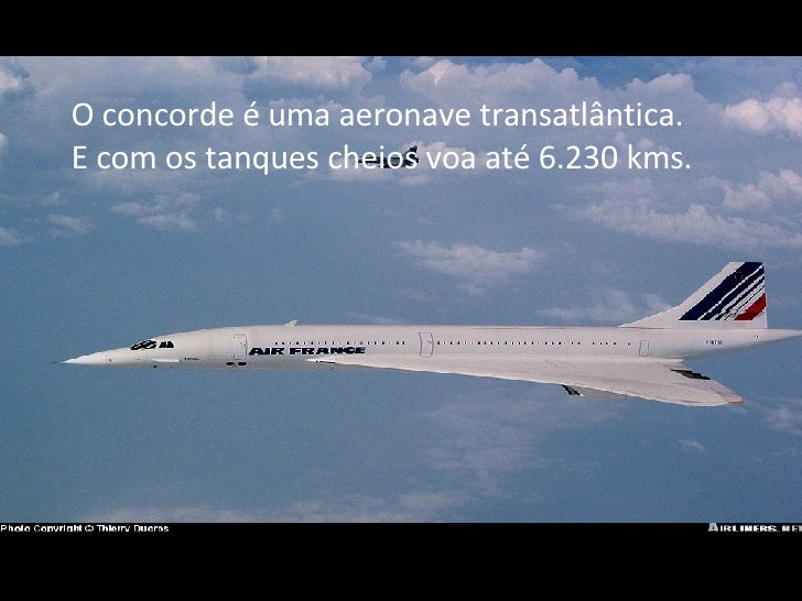 Concorde Ss Flight Slide 15