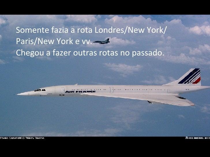 Concorde Ss Flight Slide 17