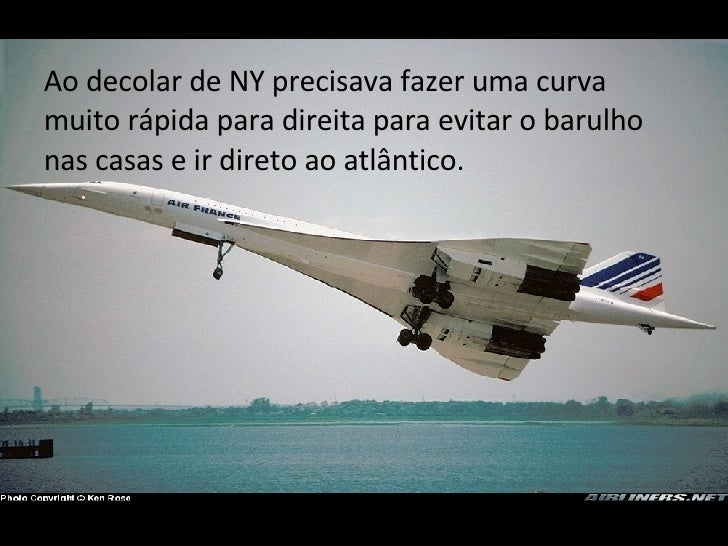 Concorde Ss Flight Slide 20