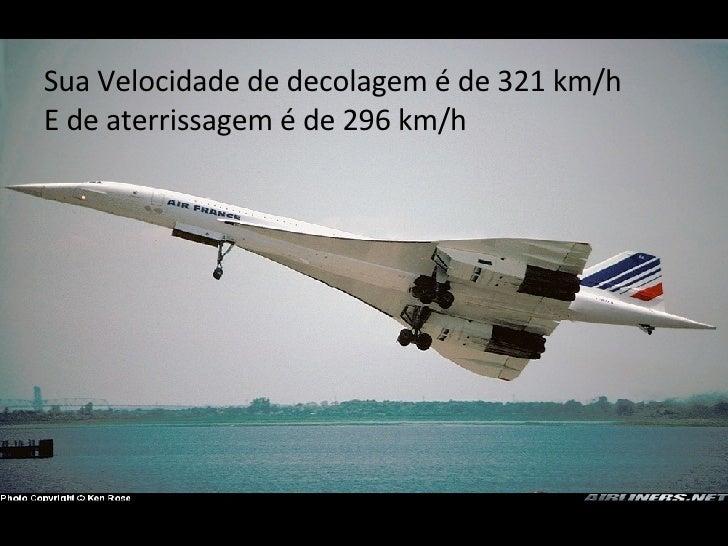 Concorde Ss Flight Slide 21