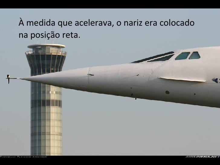 Concorde Ss Flight Slide 24