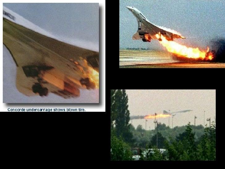 Concorde Ss Flight Slide 26