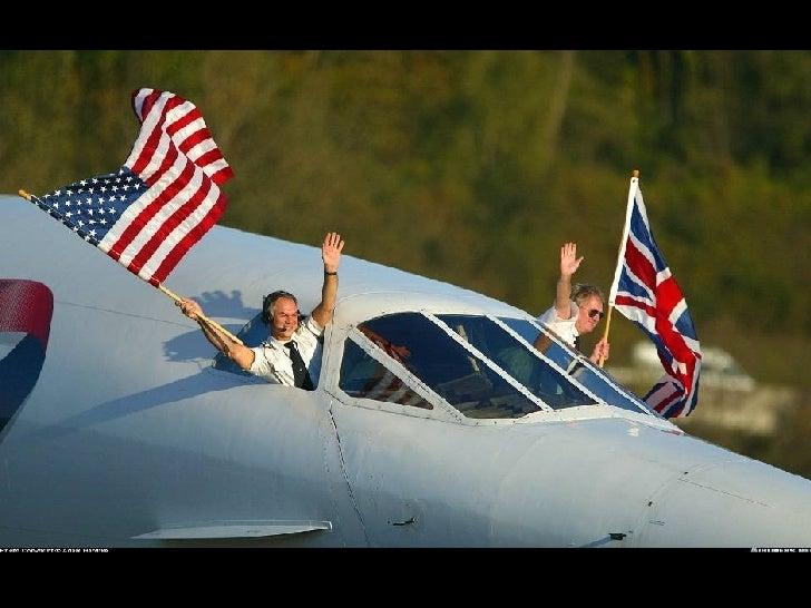 Concorde Ss Flight Slide 29