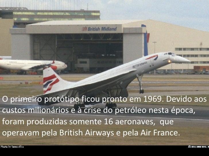Concorde Ss Flight Slide 3
