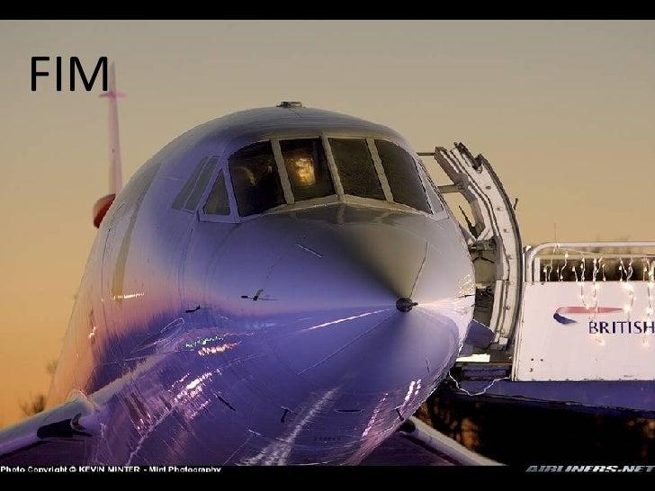 Concorde Ss Flight Slide 31