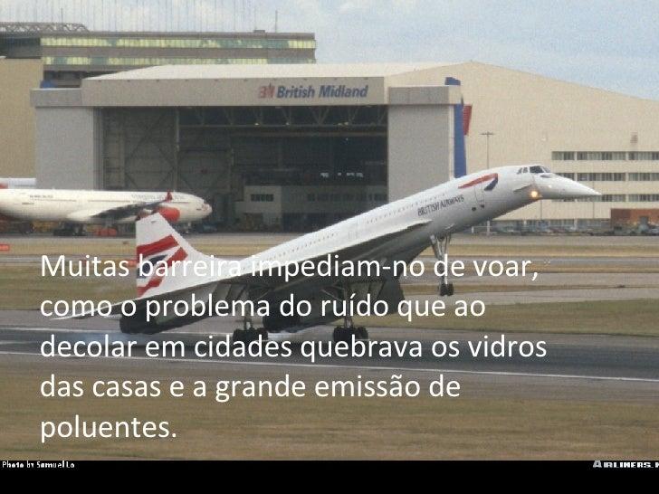 Concorde Ss Flight Slide 4