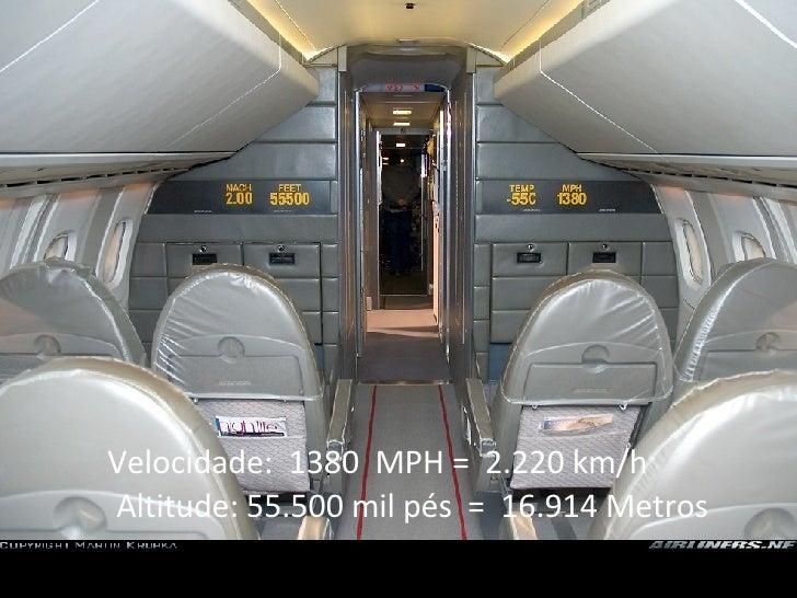 Concorde Ss Flight Slide 6
