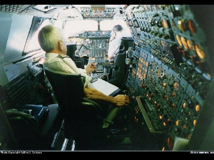 Concorde Ss Flight Slide 9