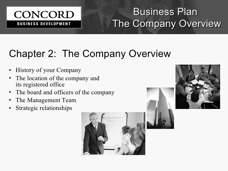 an overview of the concorde company Branson's spaceship company is already working with boom on the  the rise  and fall of concorde and supersonic passenger flight - podcast listen  fear  review: bob woodward's dragnet descends on donald trump.