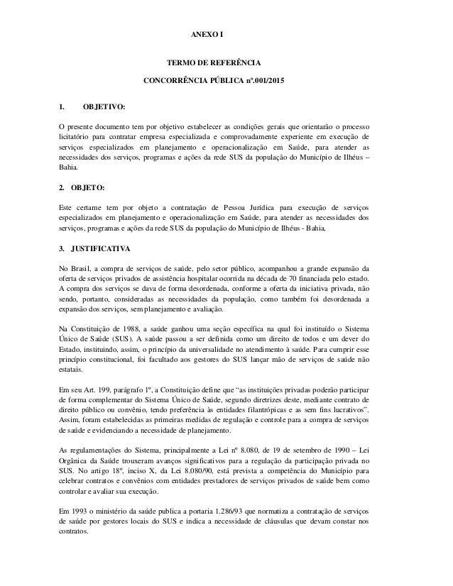 JUSTIFICATIVA DA NECESSIDADE DA CONTRATAÇÃO DE SERVIÇO