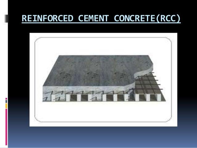 Concrete - Cd concreet ...