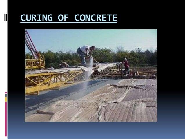 trimix concrete road pdf download