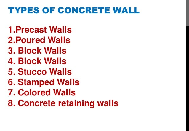 polymer concrete 4