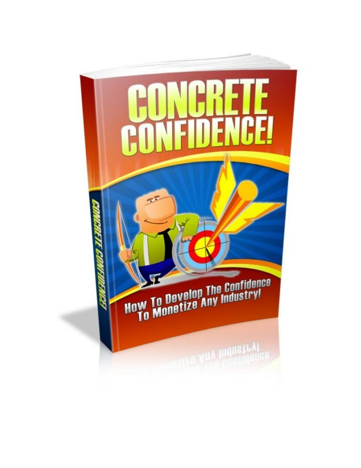 Terms and Conditions                                LEGAL NOTICEThe Publisher has strived to be as accurate and complete a...