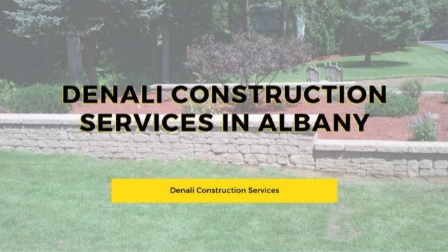denaliconstructionservices.net