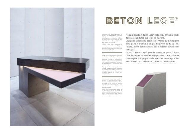 Catalogue concrete lcda 2015 - Beton lcda ...