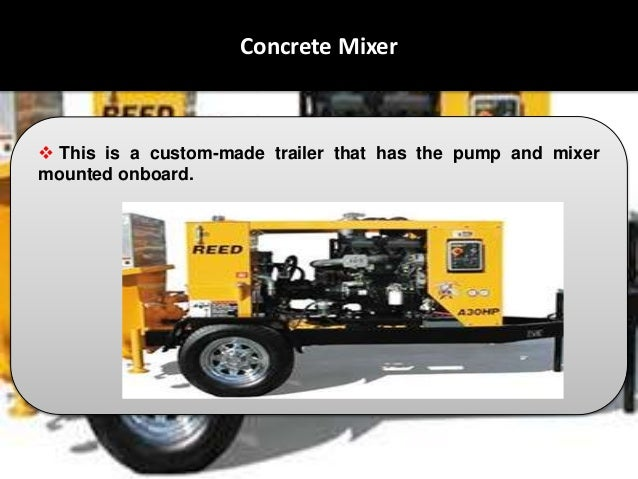 Concrete Equipment further 2003 Peterbilt 357 Mixer Ready Mix Concrete Truck 9229958 moreover 2001 Mack Dm690 Mixer Ready Mix Concrete Truck 8724235 further Home J And J Equipment Rentals And Sales likewise Torontos Best Concrete Pumping Rental Services. on concrete mixer trailer rental