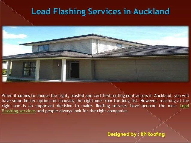 Concrete Roofing Tiles Auckland