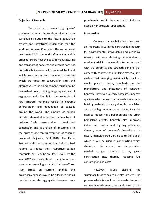 Corruption In Kyrgyzstan Essay