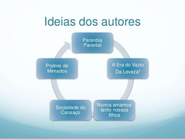 Fases da TCC infantil  Análise funcional abrangente dos comportamentos problemas.  Orientação aos pais sobre controle co...