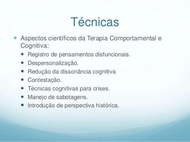 Manejo Social do Comporta mento Cognições Assertividade Análise Funcional Controle Ambiental