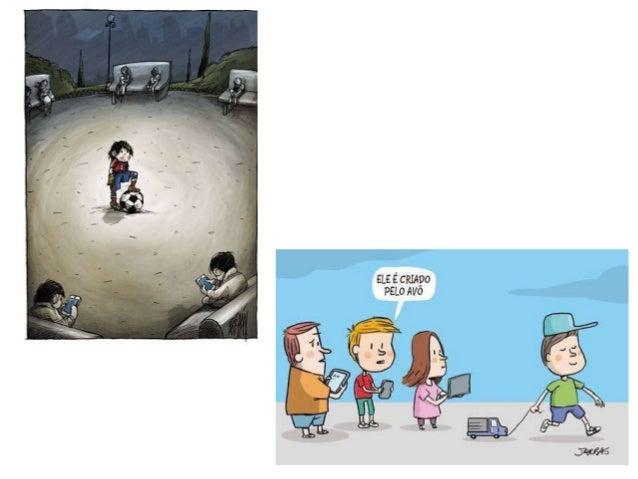 """Adaptação as Metáforas frente a clínica Sharp, um foco """"Multimodal"""" novo (1999) Metáfora do Reforço Metáfora do Déficits d..."""