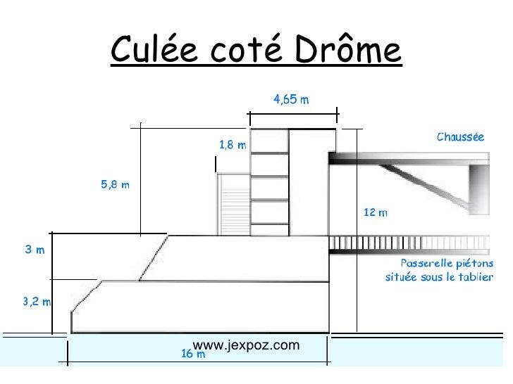 conctruction d 39 un pont valence. Black Bedroom Furniture Sets. Home Design Ideas