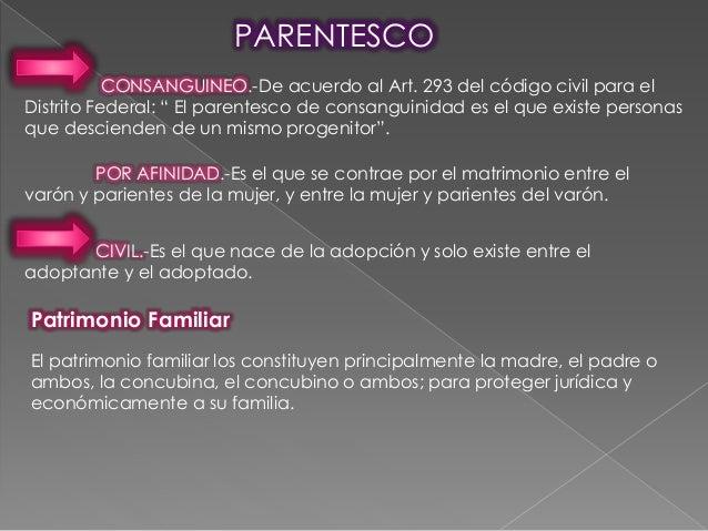 Matrimonio Y Concubinato : Matrimonio y concubinato codigo civil federal mexico