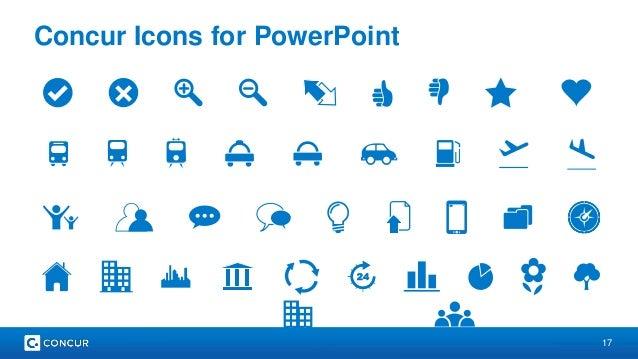 business plan mobile app development