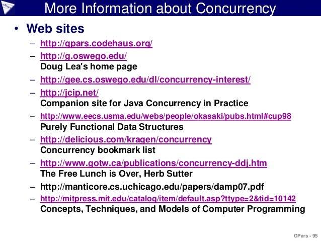 Groovy gprs map reduce pdf