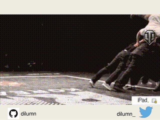 Parallelism dilumn dilumn_