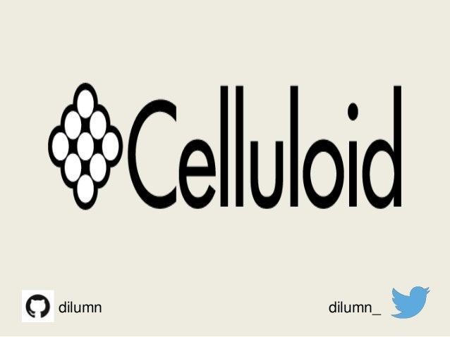 Synchronous Calls dilumn dilumn_