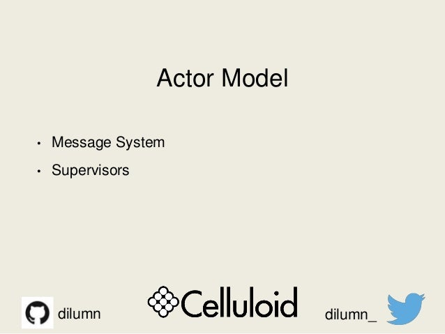 Asynchronous Calls dilumn dilumn_
