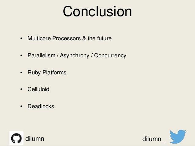 Thank you! dilumn dilumn_
