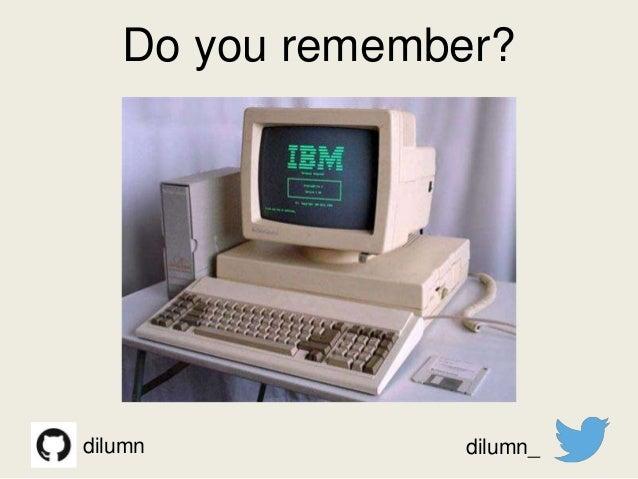 Pentium 10 Computers? dilumn dilumn_