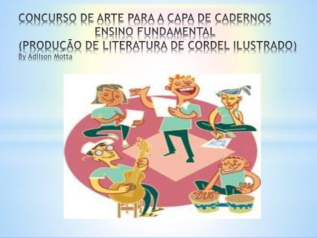 *REGULAMENTO *A prefeitura municipal de Parauapebas-Governo Cidadão, por meio da secretaria Municipal de Educação- SEMED, ...