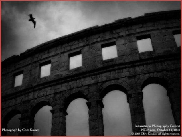 Concurso internacional de fotografia (2008)