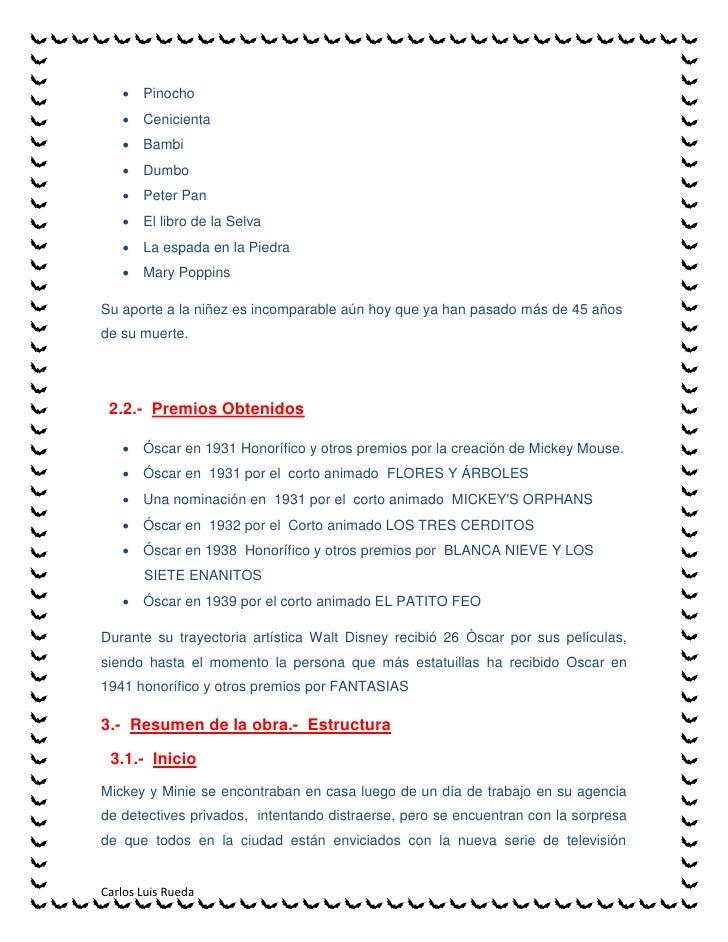 Concurso libro leido 2011 3ro