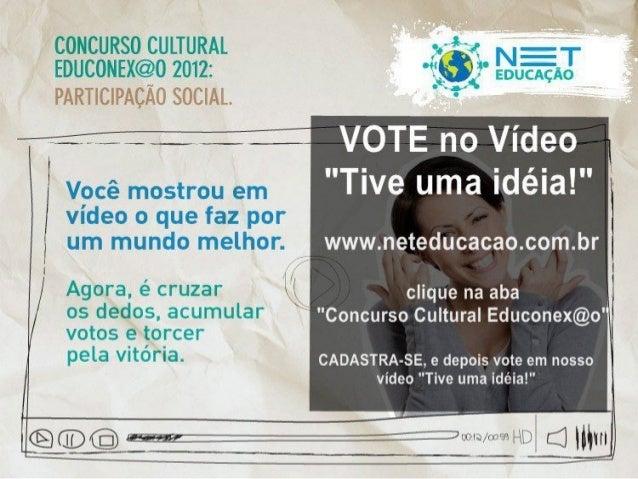 SITE:www.neteducacao.com.brOBS.: utilizar o navegador Google            Chrome