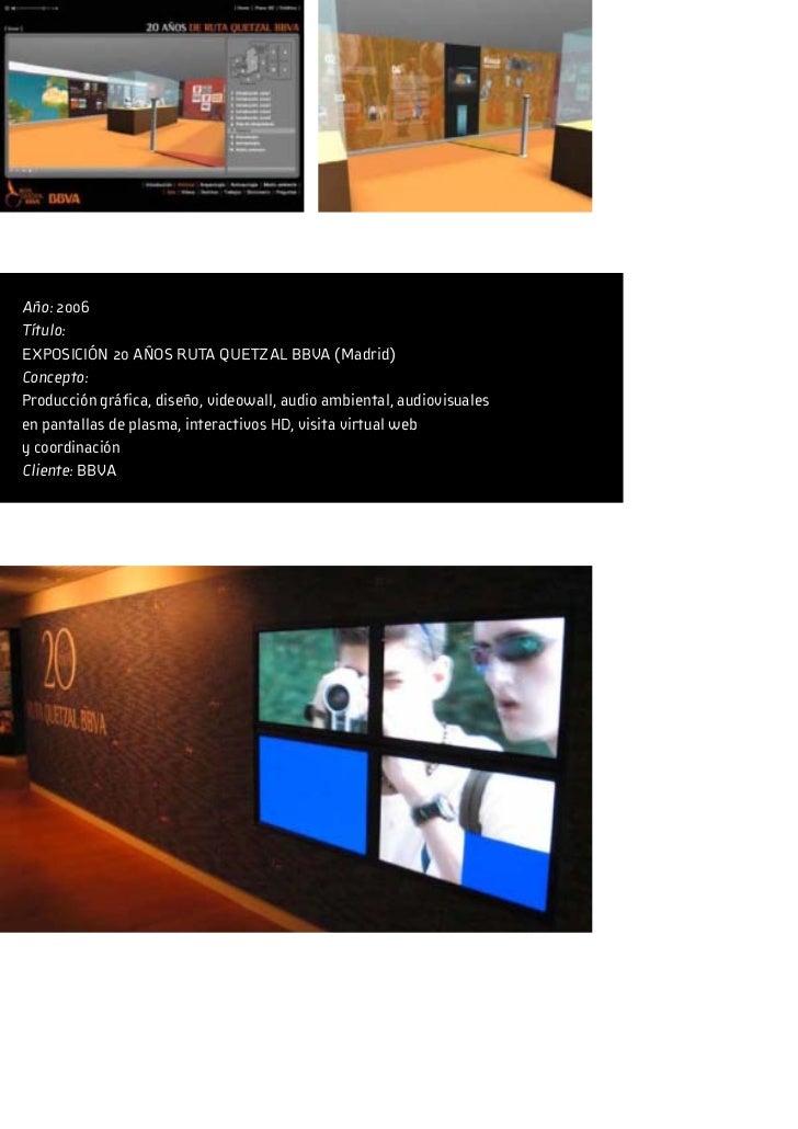 Cromotex cat logo de servicios artes gr ficas y audiovisuales for Canal isabel ii oficina virtual