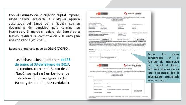Concursos de nombramiento y contrataci n docente 2017 for Concurso docente 2017