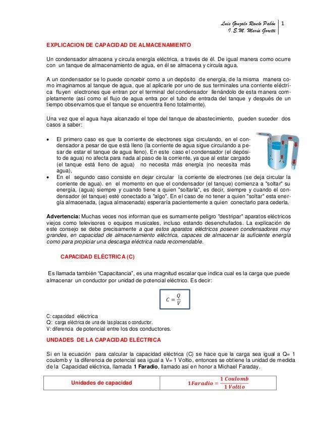 Luis Gonzalo Revelo Pabón 1                                                                          I.E.M. María GorettiE...