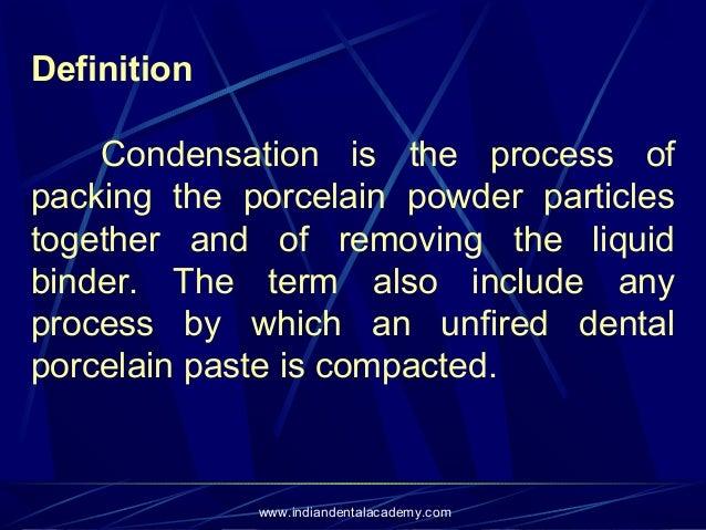 condensation and firing in porcealin 2 638?cb=1505453140 condensation and firing in porcealin condensation in fuse box at creativeand.co