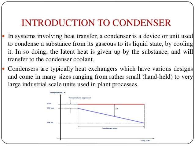 deposits in thermal power plant condensers Fouling on steam condenser performance  power plant or rankine cycle deposits and films which  passing through power plant condensers it has.