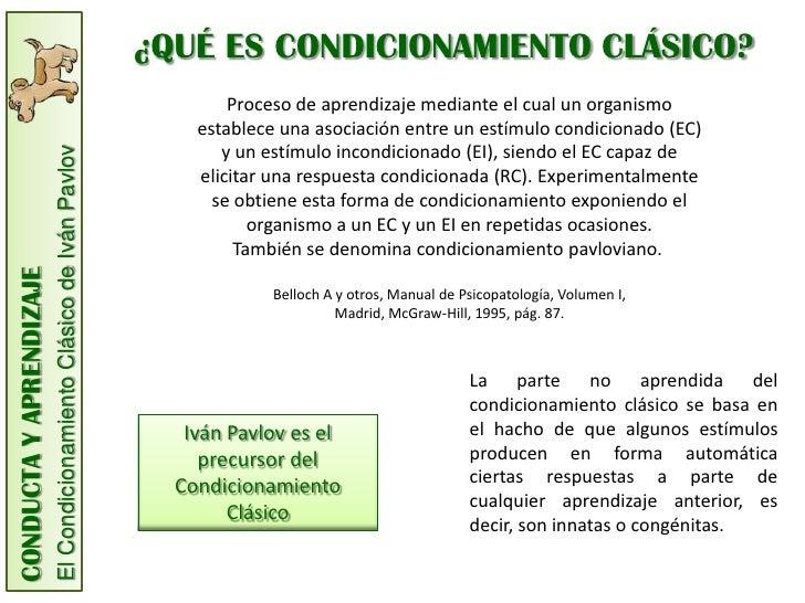 Manual de psicopatologia belloch