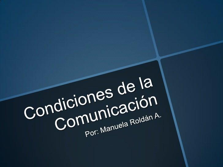  Mi compañera Alejandra Correa es una persona  Kinestesica: ya que utiliza mucho sus manos y  gestos al comunicarse. Tamb...