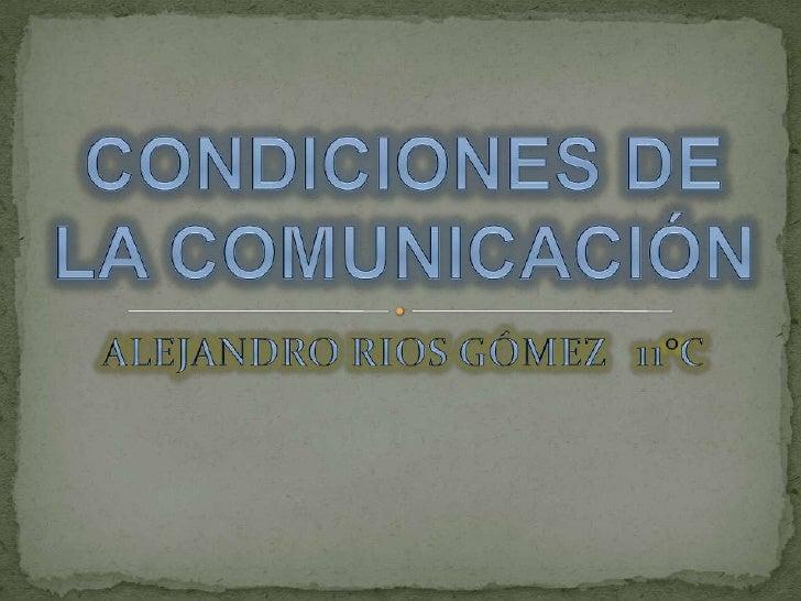  DAVID GONZALEZ: David es un compañero el cual es auditivo porque cuando  uno le habla el siempre busca una postura cómod...