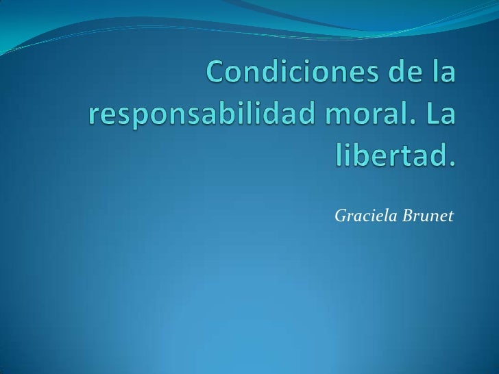 Graciela Brunet