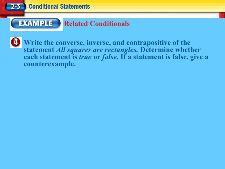 conditionalstatements19728jpgcb 1222247274 – Converse Inverse Contrapositive Worksheet