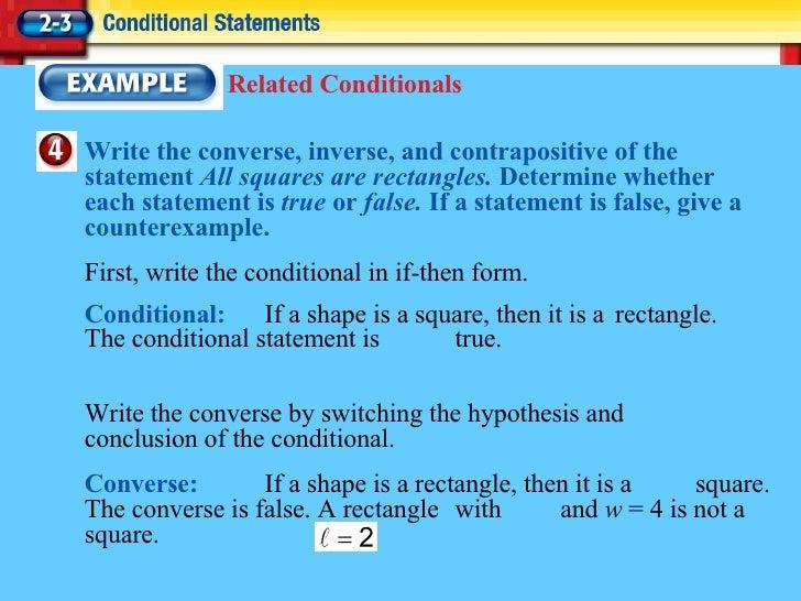 conditionalstatements20728jpgcb 1222247274 – Conditional Statement Worksheet